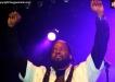 redemption-reggae-festival-day-2_08-18-13-029-jpg