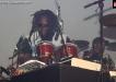 redemption-reggae-festival-day-2_08-18-13-042-jpg