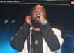 redemption-reggae-festival-day-2_08-18-13-051-jpg