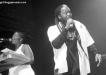 redemption-reggae-festival-day-2_08-18-13-056-jpg
