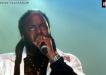 redemption-reggae-festival-day-2_08-18-13-064-jpg