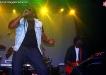 redemption-reggae-festival-day-2_08-18-13-067-jpg