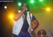 redemption-reggae-festival-day-2_08-18-13-069-jpg