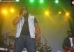 redemption-reggae-festival-day-2_08-18-13-073-jpg