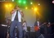redemption-reggae-festival-day-2_08-18-13-074-jpg