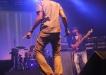 redemption-reggae-festival-day-2_08-18-13-259-jpg