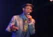 redemption-reggae-festival-day-2_08-18-13-272-jpg
