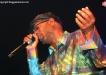 redemption-reggae-festival-day-2_08-18-13-281-jpg