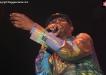redemption-reggae-festival-day-2_08-18-13-284-jpg