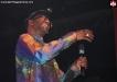 redemption-reggae-festival-day-2_08-18-13-290-jpg