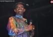redemption-reggae-festival-day-2_08-18-13-291-jpg