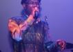 redemption-reggae-festival-day-2_08-18-13-293-jpg