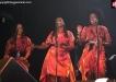 redemption-reggae-festival-day-2_08-18-13-294-jpg