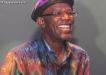 redemption-reggae-festival-day-2_08-18-13-299-jpg