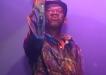 redemption-reggae-festival-day-2_08-18-13-300-jpg