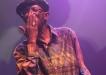 redemption-reggae-festival-day-2_08-18-13-301-jpg