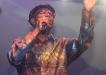 redemption-reggae-festival-day-2_08-18-13-302-jpg