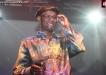 redemption-reggae-festival-day-2_08-18-13-309-jpg