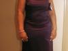 vintage2010-069