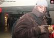 wehavedigirlsdem_hickoryhouse_12-26-12-278