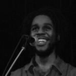 Chronixx_Opera House_05.19.13