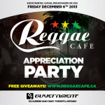 IG-Reggae-Cafe-Dec-2013-4x4-V02