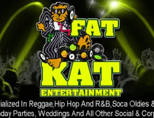 Fat Kat Entertainment Available For DJ Bookings