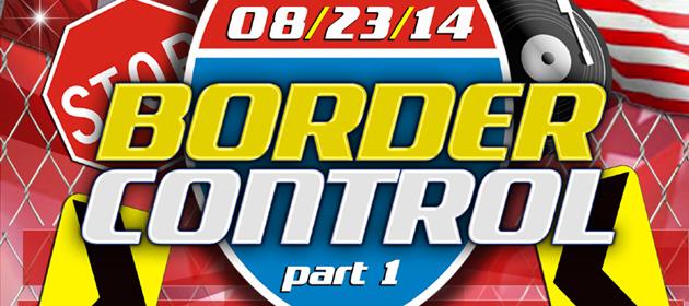 bordercontrol_slider