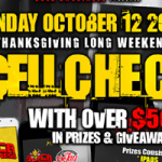 cellcheck_slice