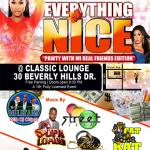 everything_nice_facebook630