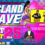 islandrave_slice