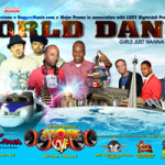 worlddance_slice