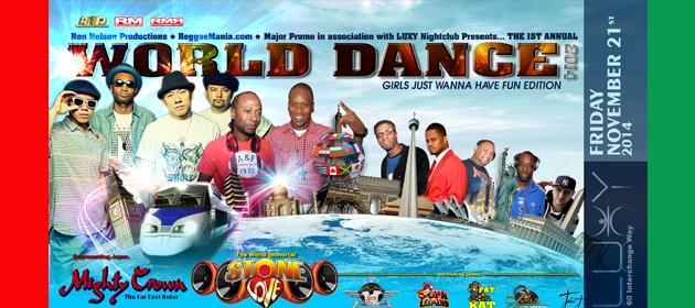 worlddance_slider