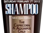 shampoo_slice