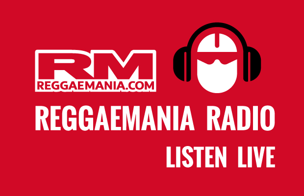 Reggaemania RadioReggaemania Radio