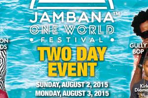 jambana2015_slice01