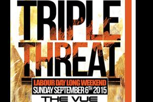 triplethreat_slice