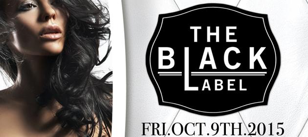 blacklabel_slider