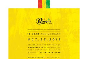 reggaecafe-oct2015_slice