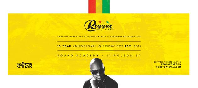 reggaecafe-oct2015_slider