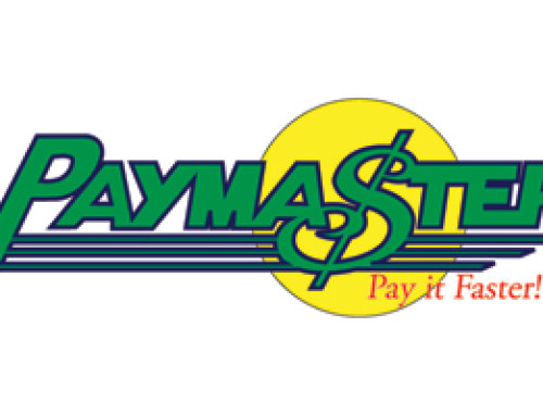 Paymaster Jamaica To Launch Paymaster Canada in Toronto at the Jamaican Canadian Association this Tuesday March 22nd – Pay Your Jamaican Bills Directly with Paymaster Canada!